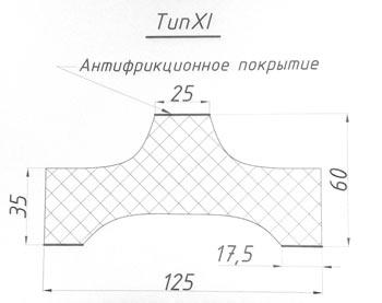 tip-11