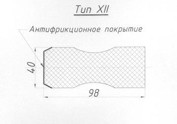 tip-12