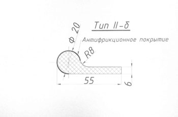 tip-2b