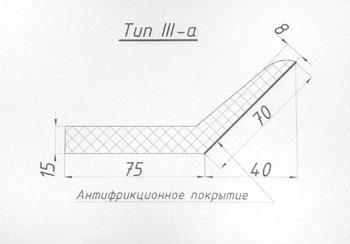 tip-3а