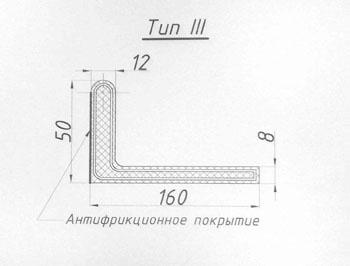 tip-3