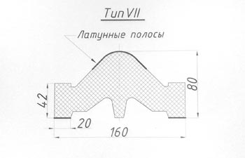 tip-7